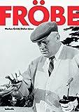 Gert Fröbe: 1913-1988