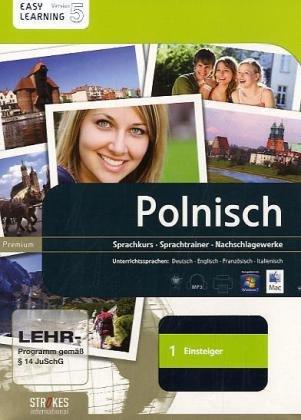 polacco-corso-interattivo-per-principianti-cd-rom