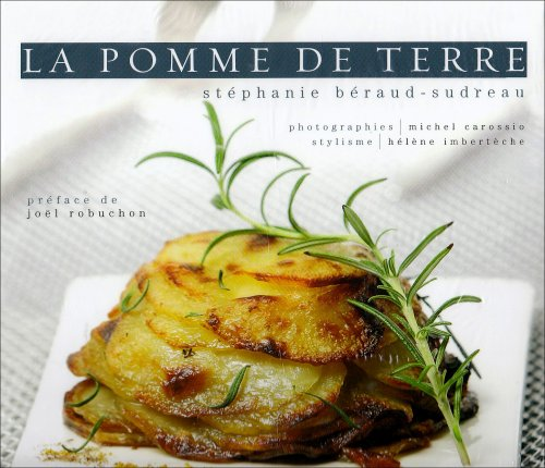 la-pomme-de-terre