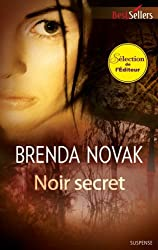 Noir secret (Best-Sellers t. 496)