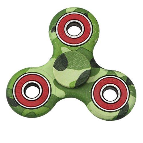 multicoloured-fidget-spinneromikyr-tri-hand-spinner-titanium-alloy-finger-groy-toy-for-sbdx-add-adhd