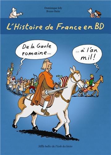 """<a href=""""/node/187060"""">L'histoire de France en BD</a>"""