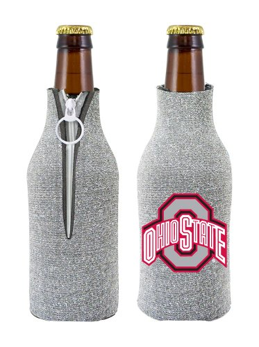 kolder-ohio-state-buckeyes-bottle-suit-holder-glitter