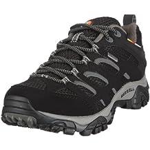 Merrell MOAB GTX J588784 - Zapatillas de senderismo para mujer