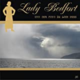 Der Fund im Loch Ness: Lady Bedfort 38