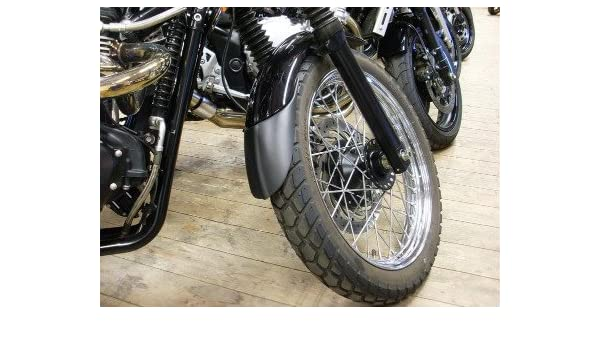 Pro Braking PBK5505-PNK-PUR Front//Rear Braided Brake Line Pink Hose /& Stainless Purple Banjos