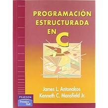 Programación estructurada en c