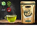 Ariginallo Green Coffee Beans for Weight Loss (350 G)