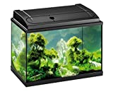 Eheim mp 0340635 Aquariumset aquapro 60 XL