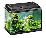 Eheim mp 0340635 Aquariumset aquapro 60 XL