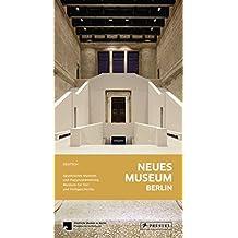 Suchergebnis auf Amazon de für: Neues Museum Berlin: Bücher