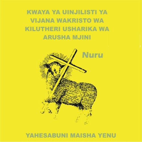 Bwana Asema Ni Mtume Nani