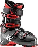 K2 Skis Herren Bfc 100 Skischuhe, Mehrfarbig, 27.5 (43 EU)