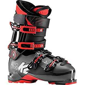 K2 Skis Herren Bfc 100 Skischuhe, Mehrfarbig