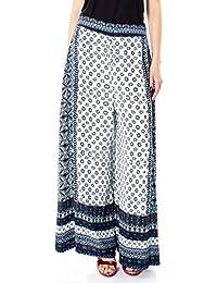 dc201b04f4a Amazon.es  Desigual - Pantalones   Mujer  Ropa