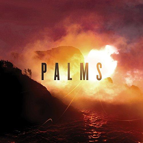 palms-vinilo
