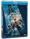 Maze Runner - La Rivelazione (Blu-Ray)