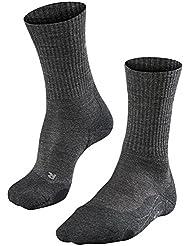 FALKE tK2 chaussettes de laine