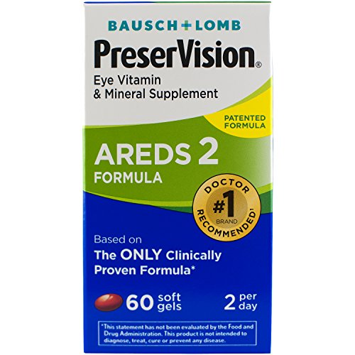 bausch-lomb-preservision-areds-2-formula-eye-vitamin-soft-gels-60-count