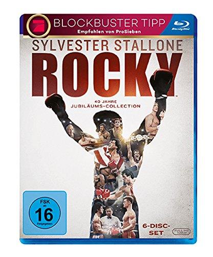 rocky-complete-saga-alemania-blu-ray