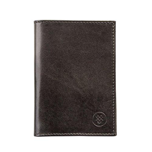 maxwell-scottr-luxury-italian-leather-passport-holder-prato-night-black