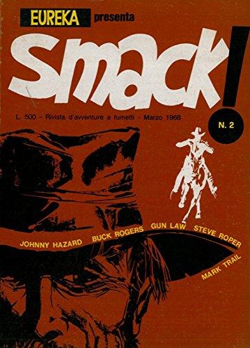 smack-