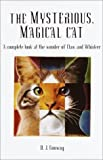 The Mysterious, Magical Cat by D.J. Conway (2000-10-03) - D.J. Conway