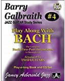 Bach 2 Cd