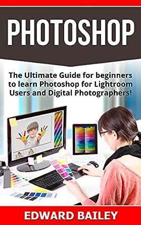 Download Bijoy Bayanno Typing Tutorial PDF, GUIDE & EBOOK