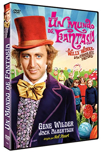 un-mundo-de-fantasia-dvd-1971-willy-wonka-and-the-chocolate-factory