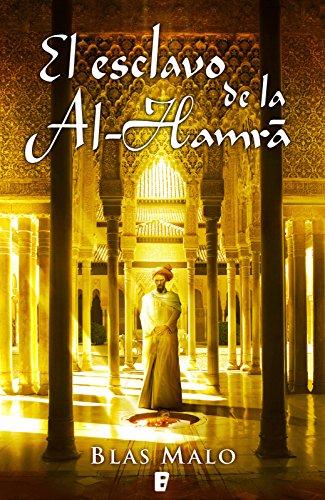 El Esclavo De La Al-Hamra descarga pdf epub mobi fb2