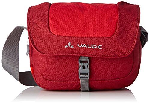 vaude-rom-sac-salsa-155x-21x-7cm-3l-11276