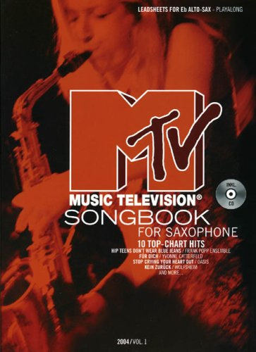 mtv-songbook-lead-sheets-for-eb-alto-sax-m-audio-cd