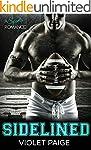 Sidelined: A Sports Romance (English...