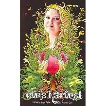 [Eve's Harvest] (By: Zoya Patel) [published: September, 2010]