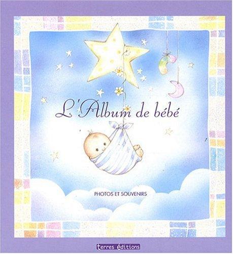 Album de Bebe (l')
