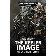 The Keeler Image (Eisenhorn)
