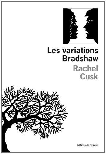 """<a href=""""/node/20606"""">Les variations Bradshaw</a>"""
