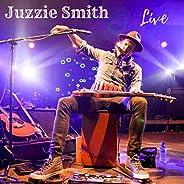 Juzzie Smith (Live)