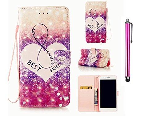 kshop-etui-de-protection-pour-samsung-galaxy-s7-housse-cas-de-telephone-portable-pu-leather-en-silic
