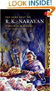 #2: The Very Best of R. K. Narayan Timless Malgudi