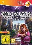 Enigmatis: Der Nebel von Ravenwood(Collector's Edition) -