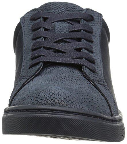 UGG - Sneakers KARINE SNAKE 1015725 - navy Navy