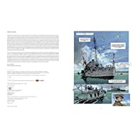 Jutland-Le-grandi-battaglie-navali