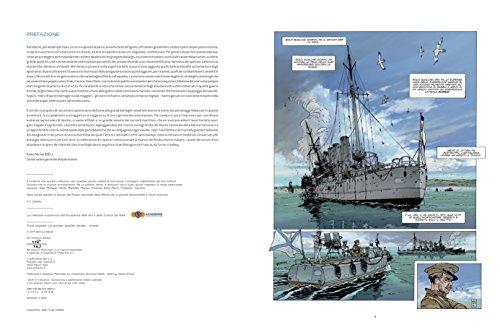 Zoom IMG-2 jutland le grandi battaglie navali
