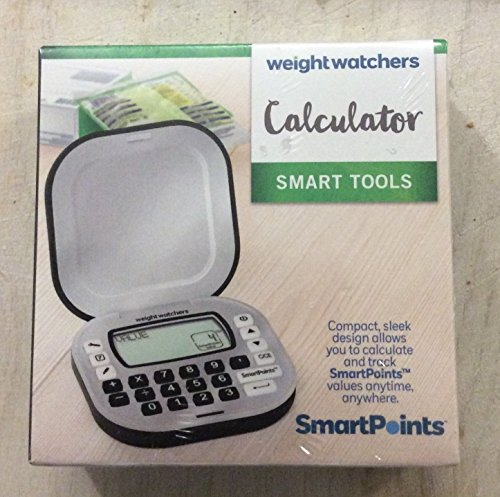 weightwatchers-smart-points-calculator-2016