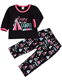 ed92548b1 Amazon.in  JollyBuy - Clothing Sets   Baby Boys  Clothing   Accessories