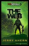 The Web (The Survivalist Book 5)