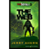 The Web (The Survivalist Book 5)