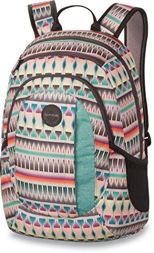 dakine-damen-garden-20l-rucksack-zanzibar-one-size